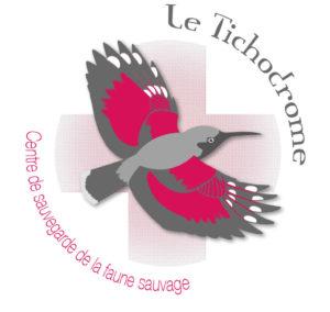 Logo du tichodrome